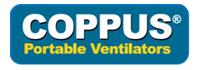 coppus-portable-ventilators-logo