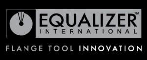 Equalizer_LOGO_n_Slogan_BLACK-bg_346x142px